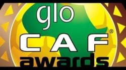 Trois joueurs Algériens nominés pour le trophée du meilleur joueur africain en