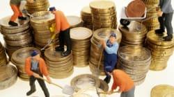 Tunisie/budget 2017: Stabilité des prix et gel salarial dans le