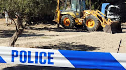 Δεν θα βρουν ποτέ τον μικρό Μπεν. Τι λένε Έλληνες αστυνομικοί που συμμετείχαν στις έρευνες πριν από 25