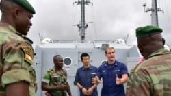L'Union Africaine adopte une charte historique pour la sécurité