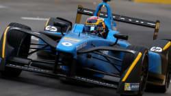 Le Maroc, premier pays africain à organiser une épreuve de Formule
