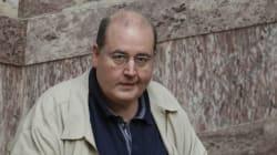 Νίκος Φίλης: Δεν είναι δυνατόν να θέλει να προτείνει υπουργούς η
