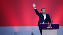 Πώς το 2ο Συνέδριο ΣΥΡΙΖΑ και η επανεκλογή Τσίπρα τονώνουν την ενότητα του κόμματος και στηρίζουν την κυβερνητική