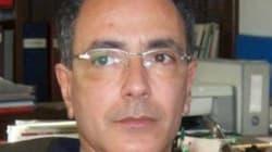 Omar Balafrej et le selham de Abderrahim Bouabid: Ali Bouabid