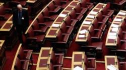 Στο μικροσκόπιο του οικονομικού Εισαγγελέα τα δάνεια ΝΔ και ΠΑΣΟΚ. Ζήτησε τα πρακτικά της κατάθεσης