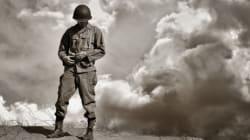 5 ψευδή γεγονότα για τον Β' Παγκόσμιο Πόλεμο που όλοι πιστεύουμε πως έγιναν στα