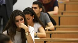 Academics' Survey Shows Little Support For Higher Education
