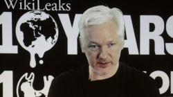 Wikileaks: Η πρεσβεία του Ισημερινού τερματίζει την πρόσβαση του Τζούλιαν Ασάντζ στο