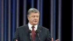 Οι ηγέτες της Ουκρανίας, της Ρωσίας, της Γερμανίας και της Γαλλίας θα συναντηθούν στις 19 Οκτωβρίου στο