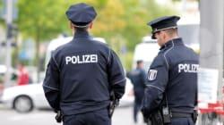 Un Marocain arrêté en Allemagne pour le viol présumé d'une dame de 90