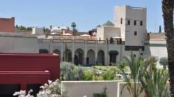 Un des plus anciens riads de Marrakech ouvre ses portes aux