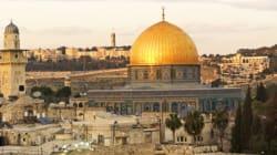 L'Unesco adopte une résolution sur la vieille ville de Jérusalem en dépit des pressions