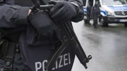 Συναγερμός στη Γερμανία: Πυροβολισμοί στο κέντρο της πόλης Ντίρεν. Νεκρός ο