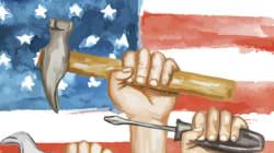 Καπιταλισμός vs Σοσιαλισμός στις ΗΠΑ και μια αναμέτρηση προέδρων με τους «μεγάλους» του