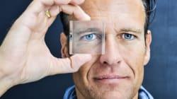 Τεστάρετε την όρασή σας: Πόσους αριθμούς μπορείτε να δείτε σε αυτή τη