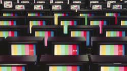Παραδεκτές οι αιτήσεις των τηλεοπτικών σταθμών. Αρχίζει η συζήτηση για τη συνταγματικότητα ή μη του νόμου για τις τηλεοπτικές