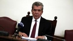 Μητρόπουλος: Ολόκληρη αποζημίωση για όσους αποχωρούν ή απολύονται λόγω συνταξιοδότησης, σύμφωνα με απόφαση του Ευρωπαϊκού