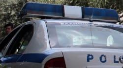 Βανδαλισμοί σε καταστήματα στο κέντρο των Ιωαννίνων και προσαγωγές