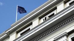 Τα Warrants στην ελληνική αγορά και οι λόγοι της αποτυχίας