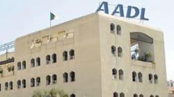 PLF 2017: La période pour la rétrocession d'un logement AADL ramenée à deux