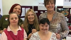 Watch And Learn - People With Learning Disabilities Leading The