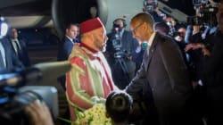 Le message de remerciement de Mohammed VI à Paul