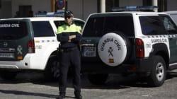 Un gros narcotrafiquant marocain arrêté en