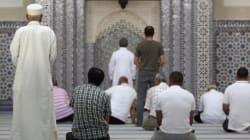 Stigmatisation des musulmans de France: le vrai