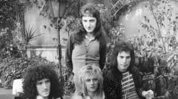 Το Bohemian Rhapsody των Queen τραγουδισμένο με συρραφή λέξεων από 260