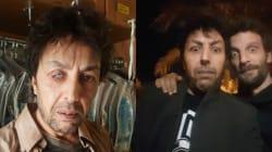 Saïd Bey participera à la saison 3 du