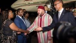Visite de Mohammed VI au Rwanda: Le point sur les investissements marocains à