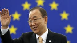 Έκκληση του ΟΗΕ για σύγκληση επείγουσας συνεδρίασης για το τέλος του πολέμου στη