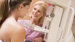 Η ψηφιακή μαστογραφία και 85 ακόμα διαγνωστικές εξετάσεις θα καλύπτονται πλέον από τον
