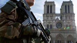 Les parquets marocains, français, espagnols et belges réunis à Paris contre le