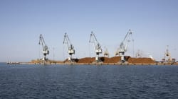 Ποιοι δε θέλουν την αξιοποίηση των ελληνικών ορυκτών