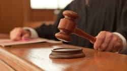 Σάλος με τον δικαστή που επέβαλε ποινή μόλις 60 ημερών σε πατέρα που βίαζε την κόρη