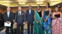 Après le business, le Maroc et le Rwanda veulent collaborer dans le