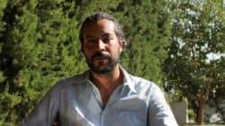 Jazem Halioui et sa start-up Webradar représenteront la Tunisie au Slush GIA 2016 à