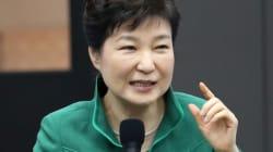 국제승마연맹이 '박근혜' 적힌 '정유라 프로필'에 대해 해명을