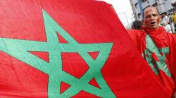 Si le Marocain ne s'aime pas, comment peut-il aimer son