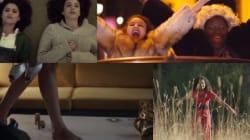 Un trailer hymne à la vie pour les JCC 2016, frappées par le terrorisme en 2015
