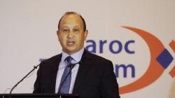 Dégroupage: L'ANRT adresse un avertissement à Maroc
