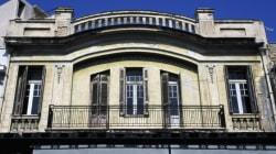 Άφεση χρεών από τις τράπεζες για τα «κόκκινα»