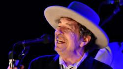 Η Σουηδική Ακαδημία ανακοίνωσε ότι εξαρτάται από τον Bob Dylan αν θα παραλάβει το Νόμπελ