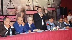 L'Istiqlal décide de participer au prochain