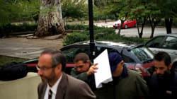Ποινική δίωξη για ανθρωποκτονία από πρόθεση σε ήρεμη ψυχική κατάσταση σε βάρος του 60χρονου πολιτευτή της Χρυσής
