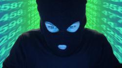 IT-Gefahren für Unternehmen im Web