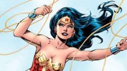 Ο ΟΗΕ διόρισε μια ηρωίδα κόμικ ως πρέσβειρα για τα δικαιώματα των