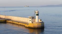 Μυστήριο με τη σορό άγνωστης που εντοπίστηκε στο λιμάνι του
