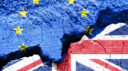 Timing An International Expansion In A Post-Brexit